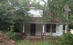 Photo of property