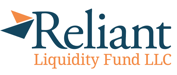 Reliant Liquidity Fund, LLC
